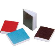 Timeless Miniatures-Mini Books 4/Pkg