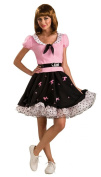 Costumes For All Occasions RU889655 Susie Q Adult Costume Std