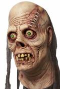 Trick or Treat Studios JM103 Ghastly Ghoul
