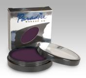 Paradise Wild Orchid Makeup