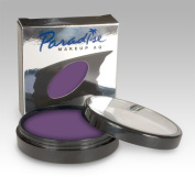 Costumes For All Occasions DD800MV Paradise Mauve