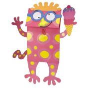 Alex Little Hands Kit - Paper Bag Monsters