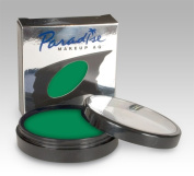 Mehron Inc. *A/R* - Paradise Amazon Green