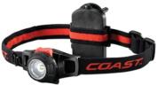 Coast Cutlery COA-19273 Coast HL7 LL7497 Focus-Dimming Headlamp