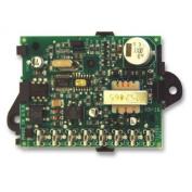 Viking Electronics VK-K-1900-6 Hot-Line Dialer Network