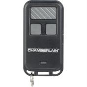 Chamberlain Garage Door System Keychain Remote