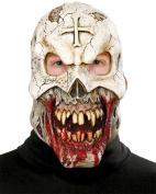 WMU Voodoo Priest