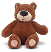 Melissa and Doug 7725 BonBon Bear