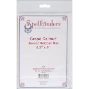 Spellbinders Grand Calibur Junior Rubber Mat 22cm x 15cm -