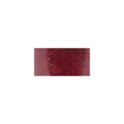 Glitter Extra Fine-Rouge