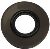 Kingston Brass EV8025 Kingston Mounting Ring For Vessel Sink - Oil Rubbed Bronze