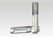 Pure Illumination Lip Plumper W/Light Up Applicator - 10ml Clear