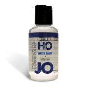 System Jo System Jo H2O Lubricant