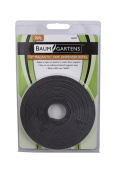 Baumgartens Inc BAUM66022 Magnetic Tape Refill Roll