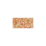 Flower Soft 129513 Flower Soft - 30ml-Summer Mix