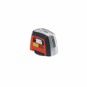 Black & Decker Laser Level with Wall Mounting Access