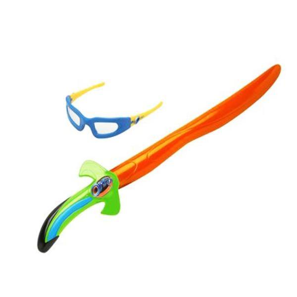 Optrix-3-D-Adventures-Sword-Best-Price