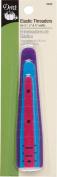 Dritz 80393 Elastic Threaders .25 in. 1-3 in. And .75 in. -