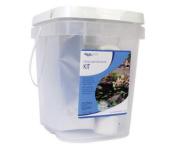 Pond Maintenance Kit