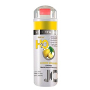 System Jo Flavoured Lube 160ml