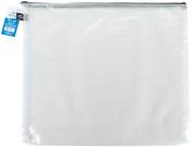 Alvin & Company Mesh Bag, 38cm x 46cm
