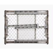 Northstates 8699 Top Notch Gate Adjustable Pressure