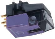 Audio-Technica AT-440MLA Dual-Moving Magnet Phono Cartridge