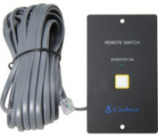 Cobra CPI-A20 Remote Control for CPI-1500 & CPI-2500
