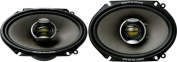 Pioneer Car TS-D6802R- 6 x 8 Inch 2-Way 260 Watt Speaker