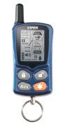 Viper 7701V Viper Responder SST Remote