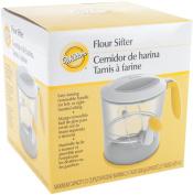 Wilton 489757 Flour Sifter-