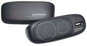 New Pioneer Tsx200 160W 3 Way Surface Mount Speakers 160 Watt Ts-X200