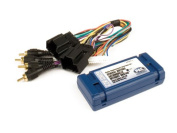 PAC C2R-GM29 29-Bit Interface for 2007 GM Vehicles with No OnStar System
