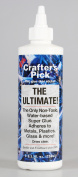 Crafters Pick 492220 The Ultimate-8 Ounces