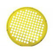 Waffle Web 36cm diameter - Therapy And Exercise