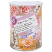 Gum Paste Mix-16 Ounces