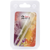 Perma Lok Jumbo Lacing Needle-For .320cm , .400cm and .60cm Lace