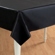 Creative Expressions PTC-290 Plastic Tablecover 54X108