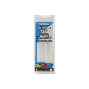 Fpc Corporation DT-8 All Purpose Stik Glue Sticks