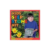 Milestones Kids' Steps Stepping-Stone Kit