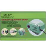 Makin's Professional Ultimate Clay Machine Motor-