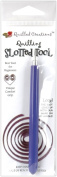 Quilling Slotted Tool-
