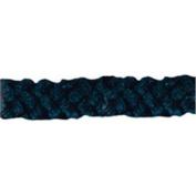 Bonnie Macrame Craft Cord 4mm 50 Yards-Navy