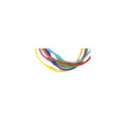 Stretch Magic Silkies Necklace Cords 2mm 6/Pkg-Pri