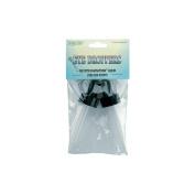 Soapsations Plastic Eye Droppers 2/Pkg