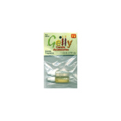 Gelly Candle Fragrance Assortment 30ml Bottle 3