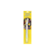 Yaley Candle Crafting Candle Making Thermometer