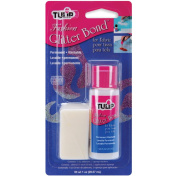 Duncan 23278 Tulip Fashion Glitter Bond