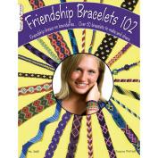 Design Originals DO-3442 Friendship Bracelets 102