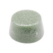 Flora Craft PI432GS Styrofoam Pot Insert 4X3X2 1/Pkg